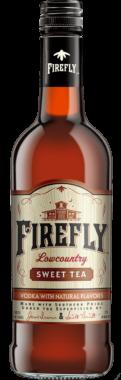Firefly Spirits Sweet Tea Vodka
