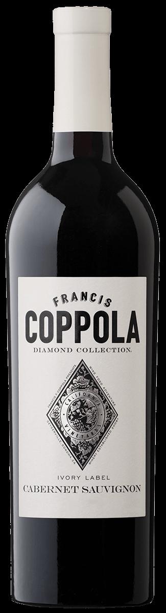 Francis Ford Coppola Winery Diamond Collection Cabernet Sauvignon