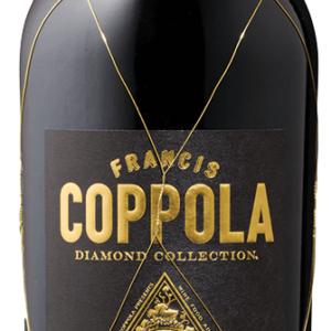 Francis Ford Coppola Winery Diamond Collection Claret