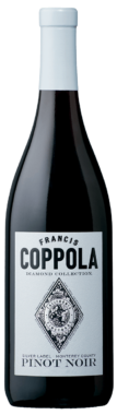 Francis Ford Coppola Winery Diamond Collection Pinot Noir 2015