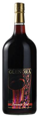 Glenora Wine Cellars Jammin Red