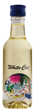 Hazlitt 1852 Vineyards White Cat