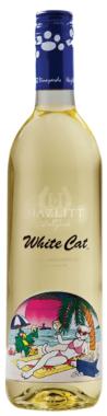 Hazlitt 1852 Vineyards White Cat