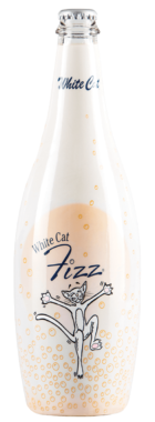 Hazlitt 1852 Vineyards White Cat Fizz