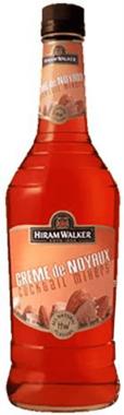 Hiram Walker Creme de Noyaux