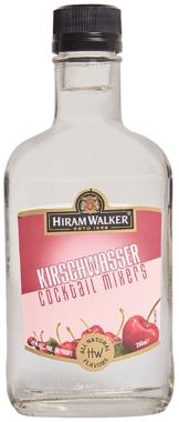 Hiram Walker Kirschwasser