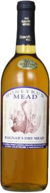 Honeyrun Ragnar's Dry Mead
