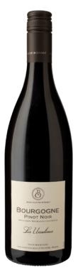 Jean-Claude Boisset Bourgogne Pinot Noir 2016