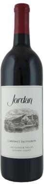 Jordan Cabernet Sauvignon 2013