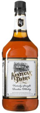 Kentucky Tavern Kentucky Straight Bourbon Whiskey