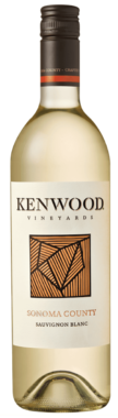 Kenwood Vineyards Sauvignon Blanc 2015