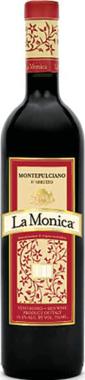La Monica Montepulciano