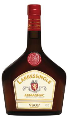 Larressingle VSOP Armagnac