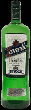 Lionello Stock Dry Vermouth