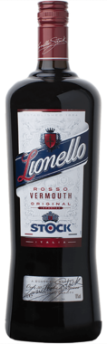 Lionello Stock Sweet Vermouth