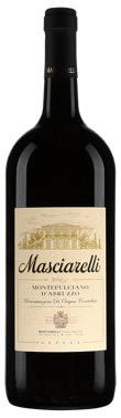 Masciarelli Montepulciano 2015