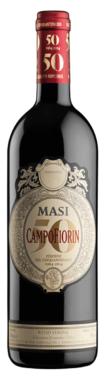 Masi Campofiorin 2014