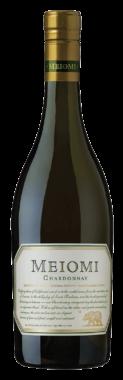 Meiomi Chardonnay 2015