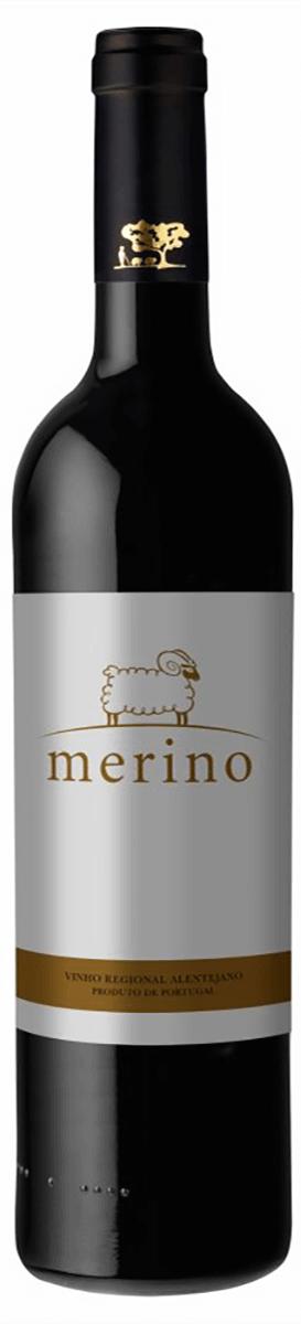Merino Tinto 2015