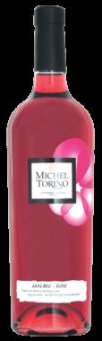 Michel Torino Rosé 2017