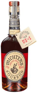 Michter's Distillery US1 Small Batch Kentucky Straight Bourbon