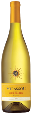 Mirassou Chardonnay 2014