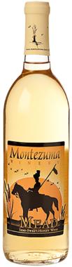 Montezuma Winery Semi-Sweet Honey Mead