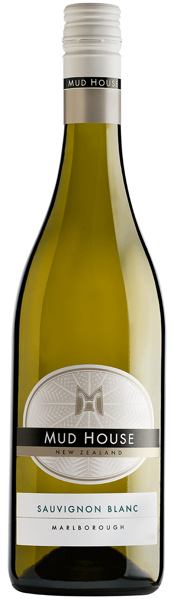 Mud House Sauvignon Blanc 2016