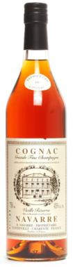 Navarre Cognac