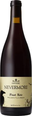 Nevermore Pinot Noir 2014