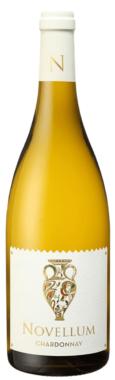 Domaine Lafage Novellum Chardonnay 2016
