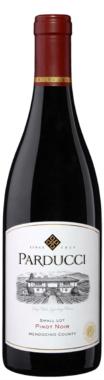 Parducci Pinot Noir 2015