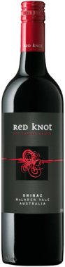 Shingleback Red Knot Shiraz 2015