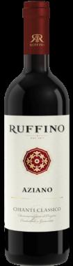 Ruffino Aziano Chianti 2015