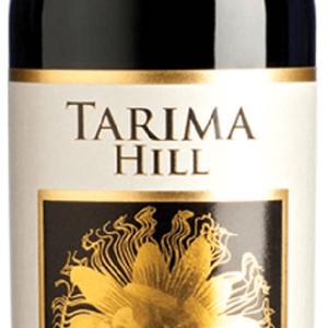Volver Tarima Hill Red 2015
