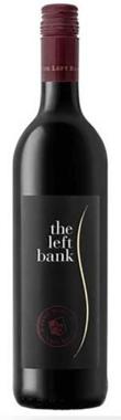 Neil Ellis Wines The Left Bank Red