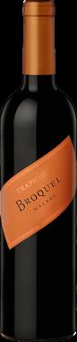 Trapiche Broquel Malbec 2015
