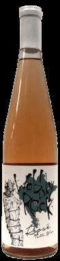 Treleaven Wobbly Rock Rosé 2016