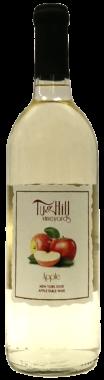 Tug Hill Vineyards Apple
