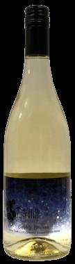 Tug Hill Vineyards Bubbly Brianna