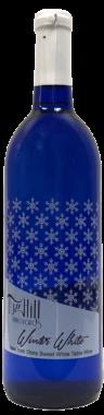 Tug Hill Vineyards Winter White