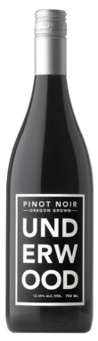 Underwood Cellars Pinot Noir 2015