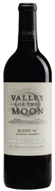 Valley of the Moon Winery Blend '41 Red 2014