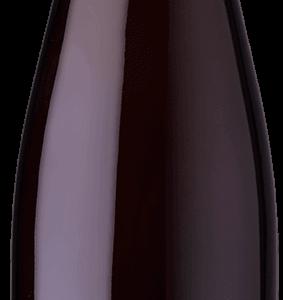 Wagner Vineyards Estate Winery Semi-Dry Riesling 2016