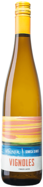 Wagner Vineyards Estate Winery Vignoles