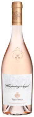 Château d'Esclans Whispering Angel Rosé 2017