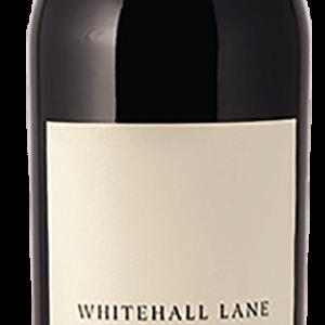 Whitehall Lane Cabernet Sauvignon 2013