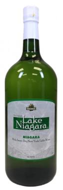 Widmer Lake Niagara Niagara