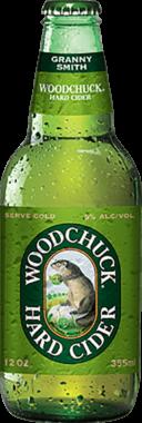 Woodchuck Granny Smith Hard Cider