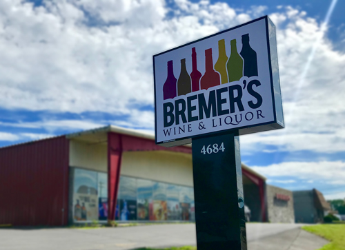 bremers-image